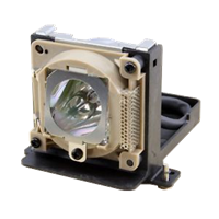 Lampa pro projektor BENQ PB6200, generická lampa s modulem