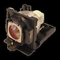 Lampa pro projektor BENQ PB6210, generická lampa s modulem
