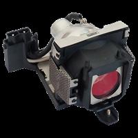 Lampa pro projektor BENQ PB6240, kompatibilní lampový modul