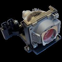 Lampa pro projektor BENQ PB7100, generická lampa s modulem
