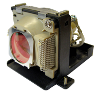 BENQ PB7210 Lampa s modulem