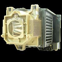 BENQ PB7700 Lampa s modulem