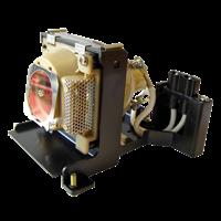 Lampa pro projektor BENQ PB8120, generická lampa s modulem
