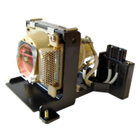 BENQ PB8230 Lampa s modulem