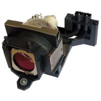 Lampa pro projektor BENQ PB8240, generická lampa s modulem