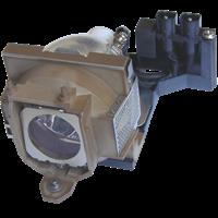 BENQ PB8258 Lampa s modulem