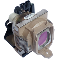 BENQ PB8263 Lampa s modulem