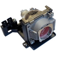 BENQ PB8720 Lampa s modulem