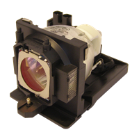 Lampa pro projektor BENQ PE5120, generická lampa s modulem