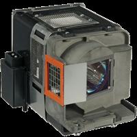 BENQ SH910 Lampa s modulem