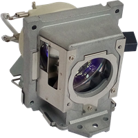 BENQ SH960 (Lamp 2) Lampa s modulem