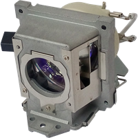 BENQ SH960 (Lamp 1) Lampa s modulem