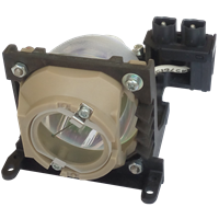 BENQ SL710X Lampa s modulem