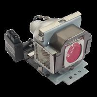 BENQ SP831 Lampa s modulem