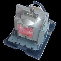 BENQ SP840 Lampa s modulem