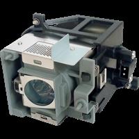 BENQ SP890 Lampa s modulem