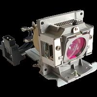 BENQ SX914 Lampa s modulem
