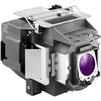 BENQ SX930 Lampa s modulem