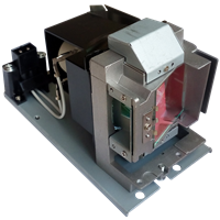 BENQ TH1060 Lampa s modulem