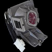 BENQ TH585 Lampa s modulem