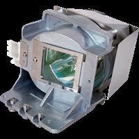 BENQ TH670S Lampa s modulem