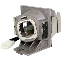 BENQ TH671ST Lampa s modulem