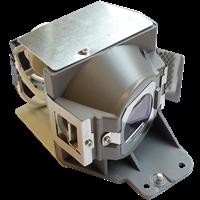 BENQ TH682ST Lampa s modulem