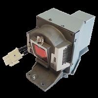 BENQ TS513P Lampa s modulem