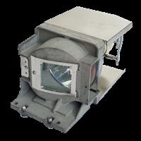 Lampa pro projektor BENQ TW519, generická lampa s modulem