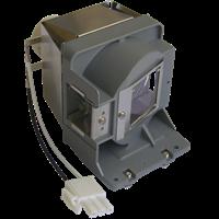 Lampa pro projektor BENQ TW523, kompatibilní lampový modul