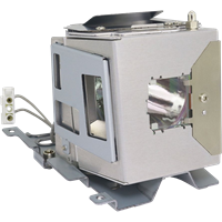 BENQ TW535 Lampa s modulem
