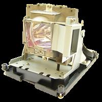 BENQ W1000 Lampa s modulem