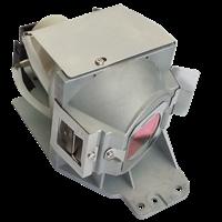 BENQ W1070 Lampa s modulem
