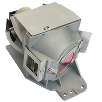 BENQ W1070+W Lampa s modulem