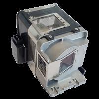 BENQ W1100 Lampa s modulem