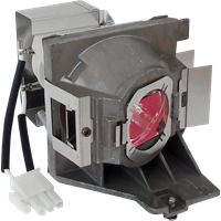 BENQ W1110S Lampa s modulem