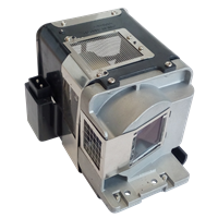 BENQ W1200+ Lampa s modulem