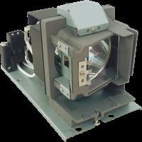 BENQ W1300 Lampa s modulem