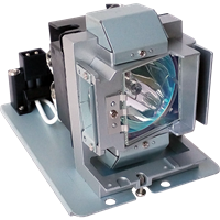 BENQ W1350 Lampa s modulem