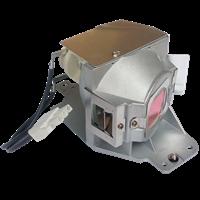 BENQ W1400 Lampa s modulem
