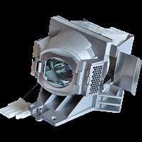 BENQ W2000+ Lampa s modulem
