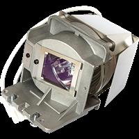 BENQ W2700 Lampa s modulem