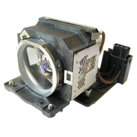 BENQ W500 Lampa s modulem