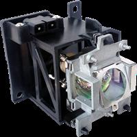BENQ W5000 Lampa s modulem
