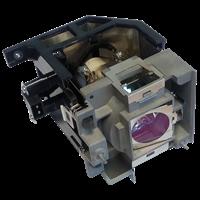BENQ W5500 Lampa s modulem