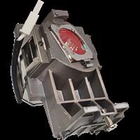 BENQ W5700 Lampa s modulem