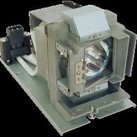 Lampa pro projektor BENQ W710ST, generická lampa s modulem