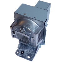 BENQ W750 Lampa s modulem