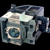 BENQ W7500 Lampa s modulem
