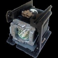 BENQ W8000 Lampa s modulem